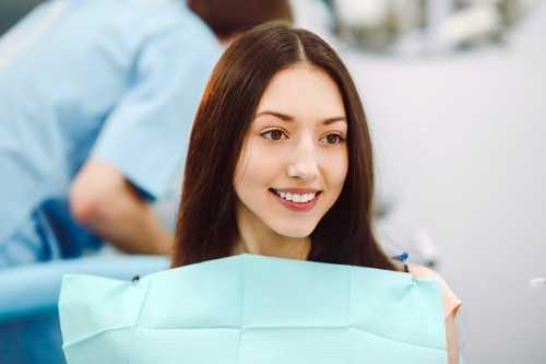 戴活動義齒能適應嗎