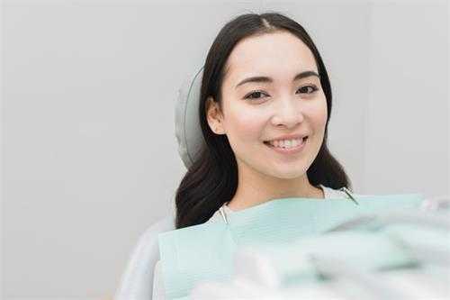 牙周組織有哪些結構