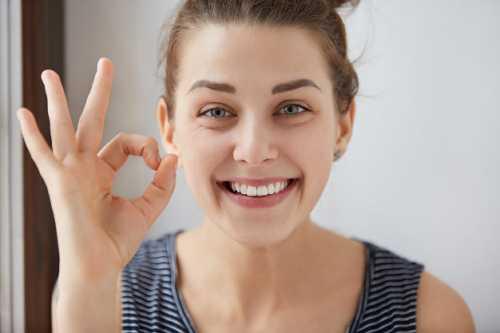 """什麽是""""正牙""""?什麽是口腔正畸學?兩者的區別是什麽"""