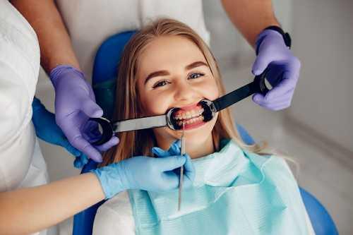 為什麼牙痛時無法定位?