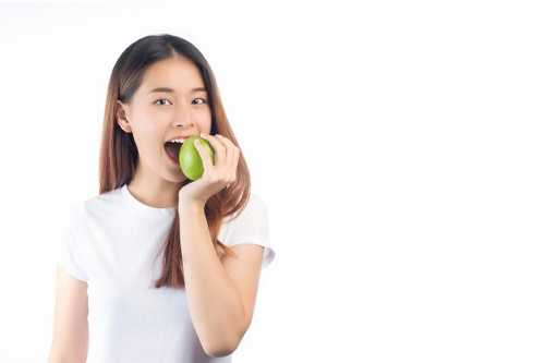 補牙常用什麽材料?