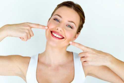 為什麼正畸治療有時需拔除正常的牙齒?