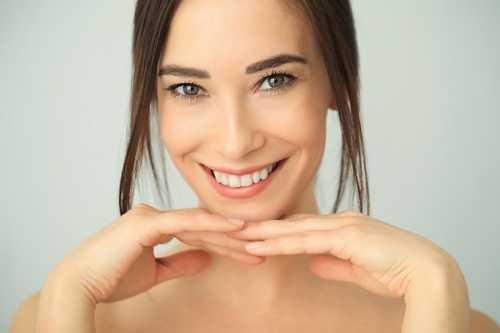 拔牙後幹槽症是怎麼回事?怎樣預 防?