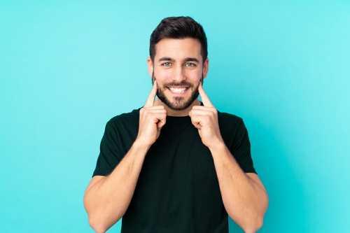 固定義齒一般可以用多久?