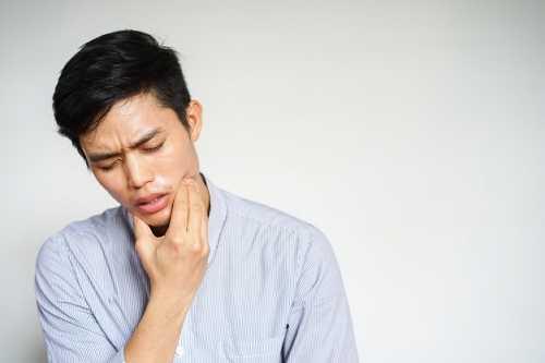 牙齒排列不整齊對我影響大嗎