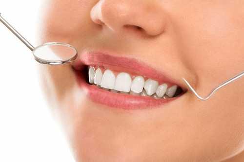影響種植牙成功的因素有哪些?