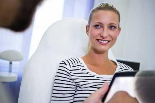 准媽媽如何預防妊娠期牙齦炎?