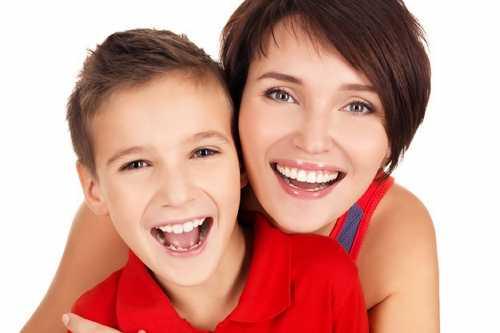 牙龈出血的原因如何相互鑒別?