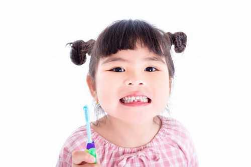 牙齒打樁當天就能打好嗎?