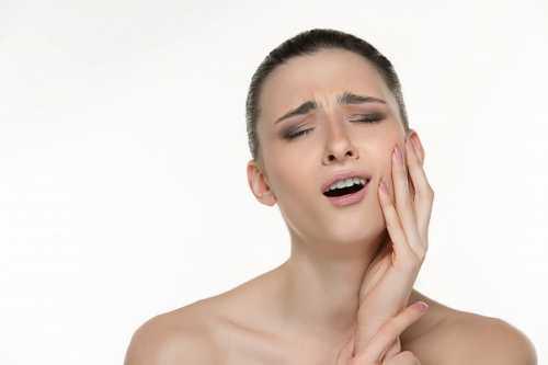齲齒的危害是什麽