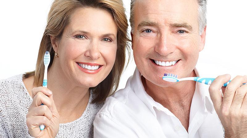 Tooth,Skin,Tooth brushing,Organ,Smile