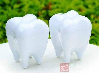 深圳種牙邊度平